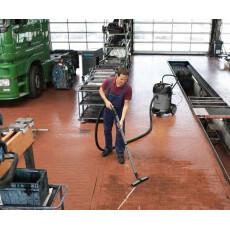 Промышленный пылесос Karcher NT 65/2 Tact² *EU