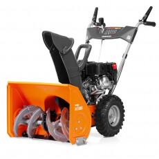Снегоуборщик бензиновый DAEWOO Power DAST 6060