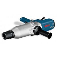 Гайковерт ударный Bosch GDS 30 Professional