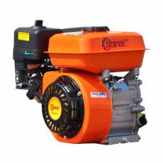 Двигатель Skiper 170F для культиваторов (шлиц. вал 25 мм)