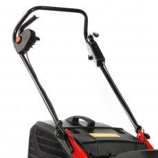 Электрическая газонокосилка Efco LR 44 PE Comfort plus