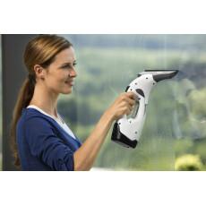 Стеклоочиститель Karcher WV 2 Premium (white)