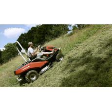 Мини-трактор Goliath 4WD 110