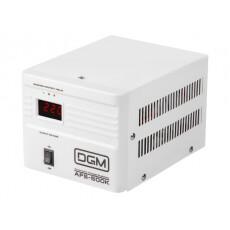 Стабилизатор напряжения DGM AFS-500K