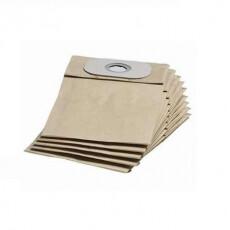 Набор фильтр-мешков для пылесосов DS 5200 Karcher (6.904-262.0)