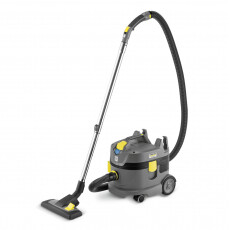 Пылесос Karcher T 9/1 Bp *INT