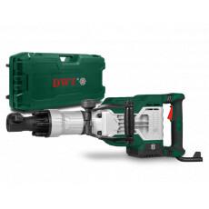 Электрический отбойный молоток DWT AH16-30 B BMC