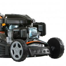 Бензиновая газонокосилка Oleo-Mac G 48 TK ALLROAD ALLROAD PLUS 4