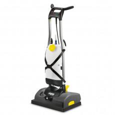 Аппарат для чистки ковров Karcher BRS 43/500 C