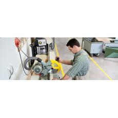 Промышленный пылесос Karcher IVC 60/30 Tact² Lp