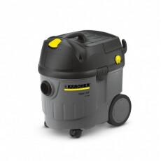 Промышленный пылесос Karcher Xpert NT 360