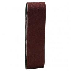 Шлифовальные листы Bosch 75x533мм K60 B.f.Wood ( 3 шт)