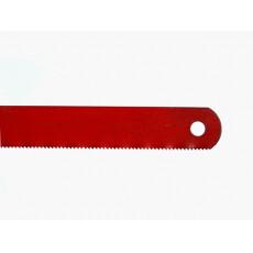 Полотно ножовочное по мет.300мм STARTUL STANDART (ST4020-S)