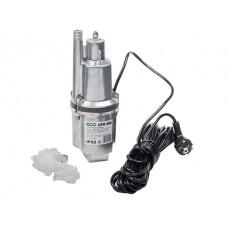 Насос вибрационный  ECO CPV-302