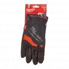 Перчатки мягкие MILWAUKEE FREE-FLEX XL/10