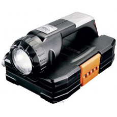 Набор Black&Decker A 7141