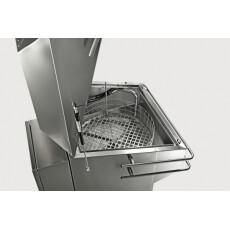Аппарат для очистки деталей Karcher PC 60/130 T