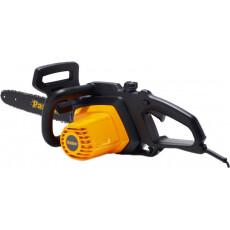 Электрическая пила Partner P820T
