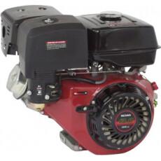Двигатель Weima WM168FA