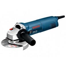 Угловая шлифмашина Bosch GWS 1000 Professional (0.601.828.800)