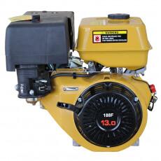 Двигатель Skiper LT-188F