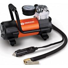 Автомобильный компрессор Daewoo DW60L