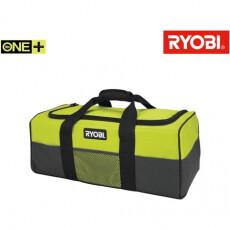 Сумка для инструмента большая RYOBI RTB01