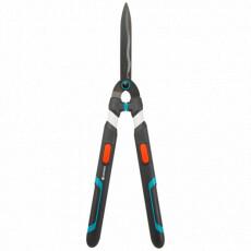 Ножницы для живой изгороди Gardena TeleCut телескопические