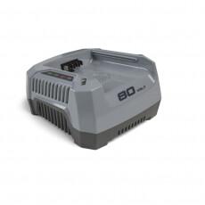 Зарядное устройство для аккумулятора Stiga SFC 80 AE
