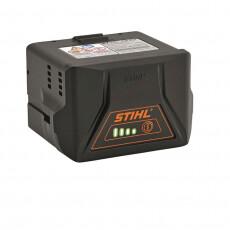 Аккумулятор Stihl Li-ion AK 30