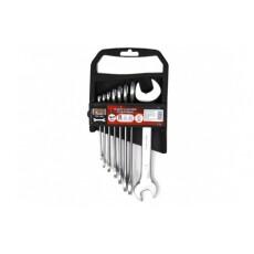 Набор ключей рожковых 6-22мм 8шт PRO STARTUL (PRO-1008) (STARTUL PRO)