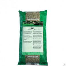 Газонная трава ДЛФ Трифолиум Робустика 1кг