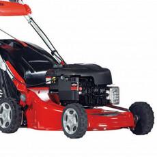 Бензиновая газонокосилка Efco LR 48 TBX Comfort Plus