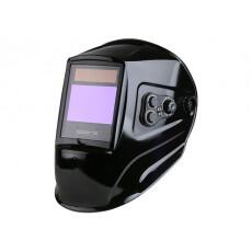 Сварочная маска Solaris ASF800S Black