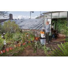 Садовый измельчитель STIHL GHE 135 L