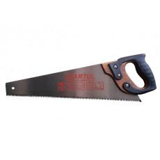 Ножовка по дер. 400мм STARTUL PROFI