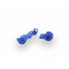 Коннекторы для ремонта провода ограничения периметра Robomow