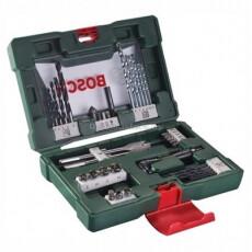 Набор Bosch V-Line-41