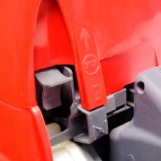 Бензопила Efco MT 4100 SP