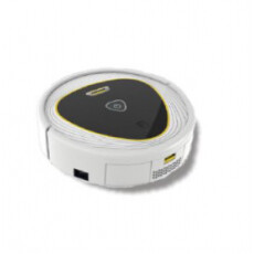 Робот-пылесос Karcher RC 3 Premium (white) *EU-II