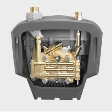 Мойка высокого давления Karcher HD 6/15 M St