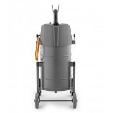 Пылесос для сбора жидкостей и стружки Karcher IVR-L 65/12-1 Tc