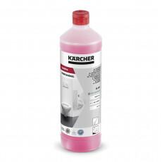 Средство для уборки в туалетах и общей чистки Karcher CA 10 C, 1 л