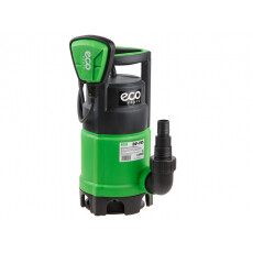 Погружной насос Eco DP-753