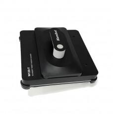 Робот мойщик стекол Mamibot iGLASSBOT W120-T (черный)