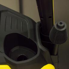Мойка высокого давления Karcher K 7 Premium Full Control