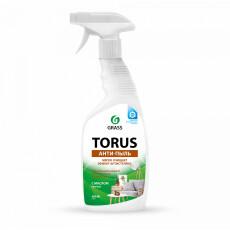 """Очиститель мебели GraSS """"Torus"""". 600 мл."""
