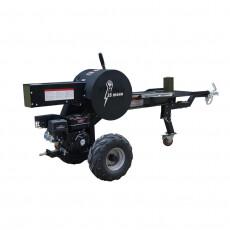 Дровокол бензиновый импульсный ZIGZAG GL 3575 F