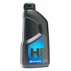 Моторное масло Husqvarna HP 2Т 1л (587 80 85-10)