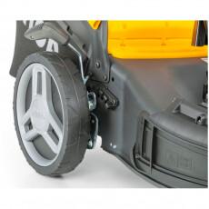 Бензиновая газонокосилка STIGA Combi 55 SVQ H